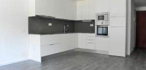 Reforma de vivienda en Vallcarca Barcelona