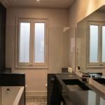 Tendencias en el diseño de cuartos de baño