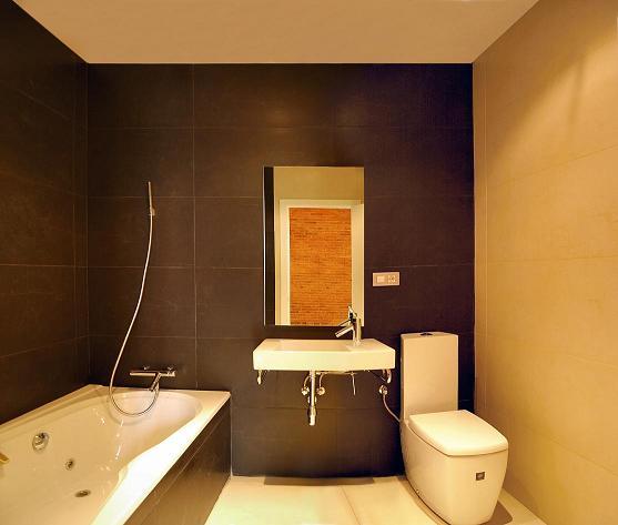 Baños Diseno Imagenes:Grupo Inventia, Opiniones Grupo Inventia :: Tendencias en el diseño