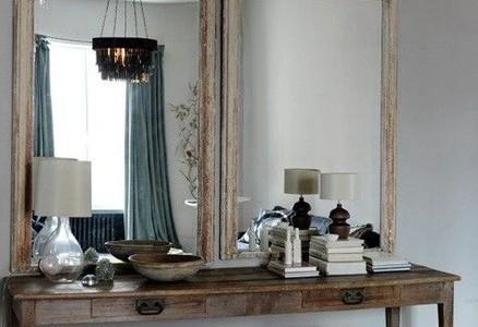 Ideas y soluciones para el diseño y decoración del recibidor
