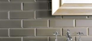 Ideas para aprovechar y ganar espacio en tu cuarto baño