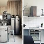 Reformas de cocina