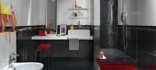 La reforma de baño ideal