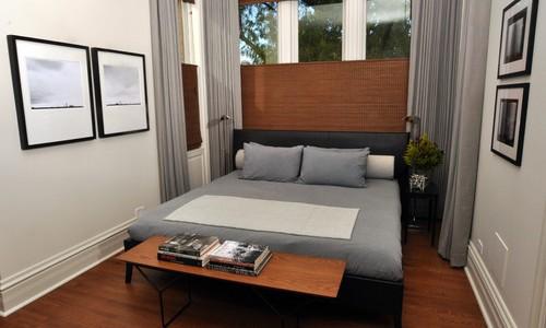 Tendencias para dormitorios en Grupo Inventia
