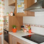 cocina funcional