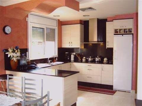 Imagenes De Cocinas En L Beautiful Cocina Santos Modelo Line L