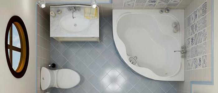 Ba o muy pequeno ducha - Ver banos pequenos ...
