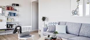 Últimas tendencias para el estilo minimalista