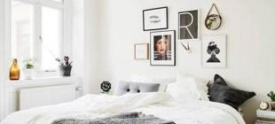 Claridad y frescura en todas las estancias de tu hogar
