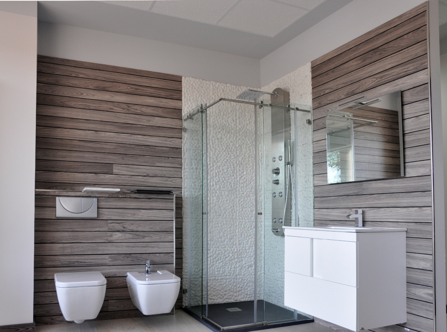 Grupo Inventia, Opiniones Grupo Inventia :: Un cuarto de baño ...