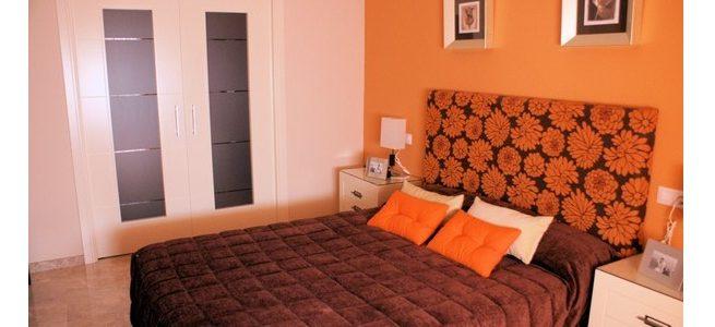 Ideas para conseguir un dormitorio perfecto