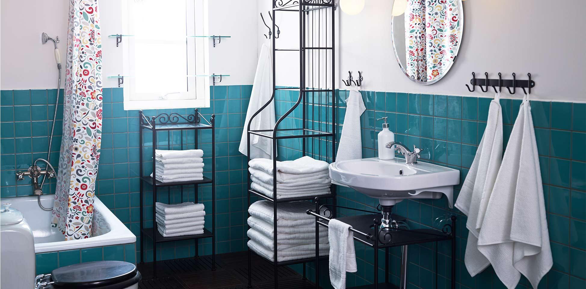 Grupo inventia opiniones grupo inventia c mo deben ser las toallas de ba o - Toallas para bano ...
